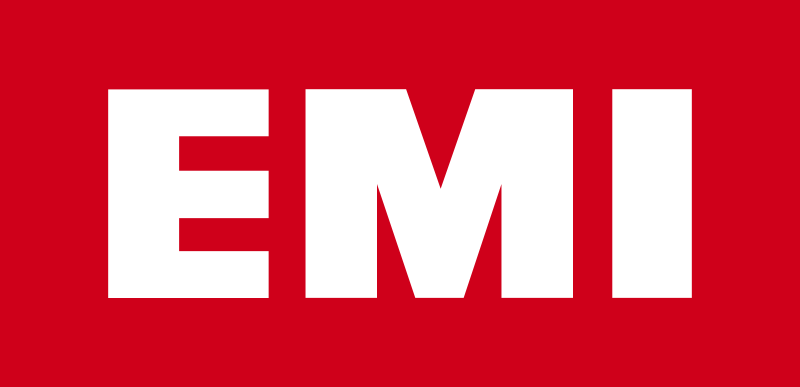 EMI Sale Sweet For One Mogul, Bittersweet For Another | Reuters