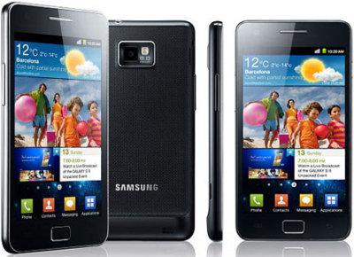 Samsung Surges Past Apple in Smartphones, Upbeat on Q4 | Reuters