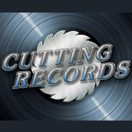 Cutting Records Inc.