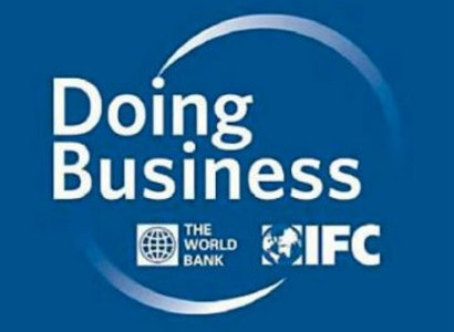 Ranking of Economies – Doing Business | World Bank Group