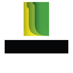 liveplan_jpg